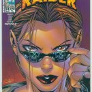 Tomb Raider #14 (2001)