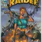 Tomb Raider #11 (2001)