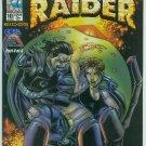 Tomb Raider #10 (2001)