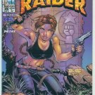 Tomb Raider #8 (2000)