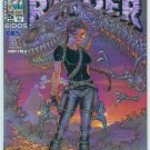 Tomb Raider #5 (2000)