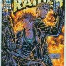 Tomb Raider #4 (2000)