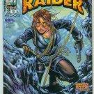 Tomb Raider #3 (2000)