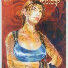 Tomb Raider Journeys #9 (2002)
