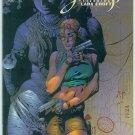 Tomb Raider Journeys #8 (2001)
