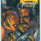 Tomb Raider Journeys #6 (2001)