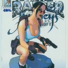 Tomb Raider Journeys #2 (2001)