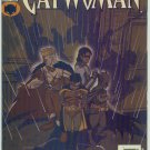 CATWOMAN #90 (2001)