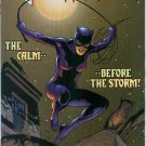 CATWOMAN #78 (2000)