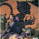 CATWOMAN #70 (1999)