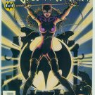 CATWOMAN #55 (1998)