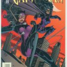 CATWOMAN #51 (1997)