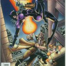 CATWOMAN #47 (1997)