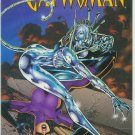 CATWOMAN #42 (1997)