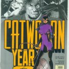 CATWOMAN #39 (1996)