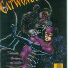CATWOMAN #27 (1995)