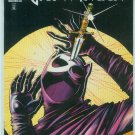 CATWOMAN #22 (1995)