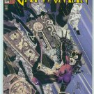 CATWOMAN #20 (1995)