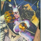 CATWOMAN #16 (1994)