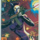 CATWOMAN #4 (1993)