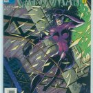 CATWOMAN #0 (1994)