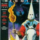 DETECTIVE COMICS ANNUAL #2 (1989)