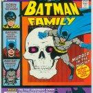 DETECTIVE COMICS #481 (1978/79) BRONZE AGE