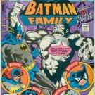 DETECTIVE COMICS #482 (1979) BRONZE AGE