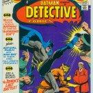 DETECTIVE COMICS #485 (1979) BRONZE AGE