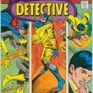DETECTIVE COMICS #491 (1980)