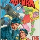 DETECTIVE COMICS #542 (1984)
