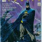 DETECTIVE COMICS #600 (1989)