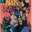 DETECTIVE COMICS #664 (1993)
