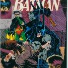 DETECTIVE COMICS #665 (1993)