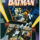DETECTIVE COMICS #669 (1993)