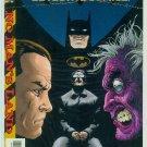 DETECTIVE COMICS #739 (1999)