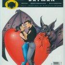 DETECTIVE COMICS #764 (2002)