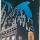 DETECTIVE COMICS #765 (2002)