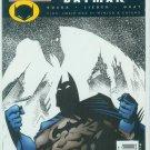 DETECTIVE COMICS #768 (2002)