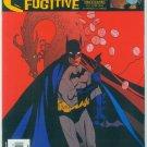 DETECTIVE COMICS #769 (2002)