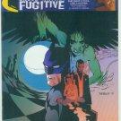 DETECTIVE COMICS #770 (2002)