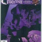 DETECTIVE COMICS #771 (2002)