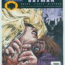 DETECTIVE COMICS #773 (2002)