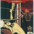 DETECTIVE COMICS #782 (2003)