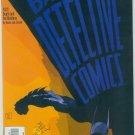 DETECTIVE COMICS #783 (2003)