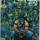 THE DARKNESS #40 (2001)