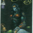 THE DARKNESS #37 (2001)
