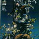 THE DARKNESS #36 (2000)