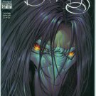 THE DARKNESS #23 (1999)