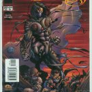 THE DARKNESS #22 (1999)